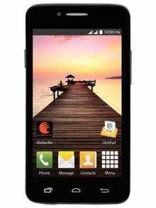 Datawind PocketSurfer 3G4 Plus
