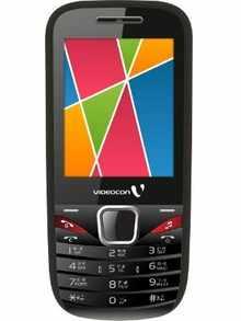 Videocon VC1524