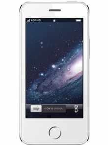 mobile ringtones x26