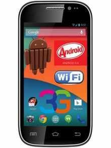 VOX Mobile Kick K4