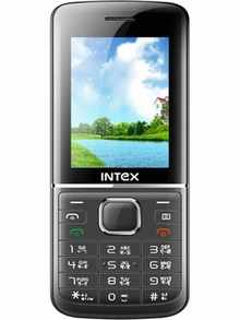 Intex GC5070