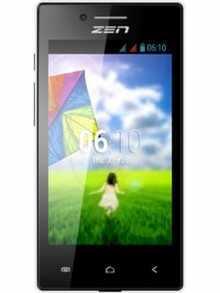 Zen Ultrafone 108
