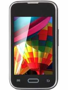 79ec5e7b4e3 Share On  Datawind PocketSurfer 2G4