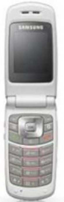Samsung B310 Price Full Specifications Features At Gadgets Now