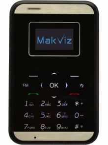 Makviz Mini E7