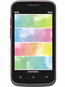 Champion Apna Phone SQ35