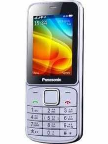 Panasonic EZ240