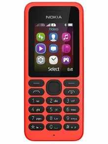 c639104056a31 Nokia 130 Dual SIM - Price in India, Full Specifications & Features ...