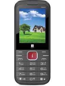 iBall Imperial 2.4A