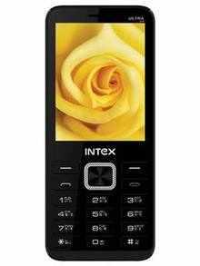 Intex Ultra G3