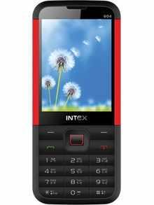 Intex Grand 604