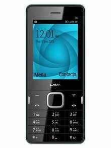 0113c3b0839 Lava Spark 242 - Price