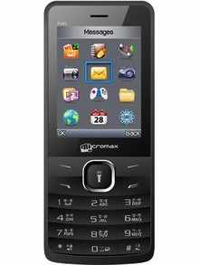 for micromax f145