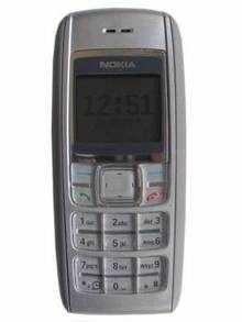946973d72b1a9 Share On  Nokia 1600