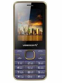Videocon V2GA3