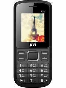 Jivi JFP R21