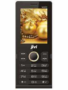 Jivi N3207