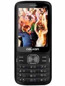 Celkon C280