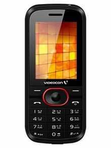 Videocon V1429