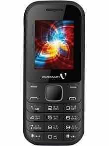 Videocon V1426