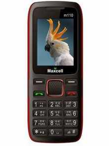 Maxcell M110