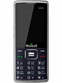 Maxcell M230