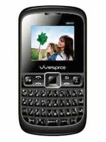Wespro Q6000