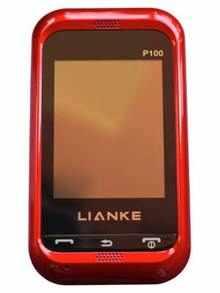 Lianke P100