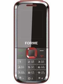 Forme F510