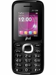 Jivi JV 12M