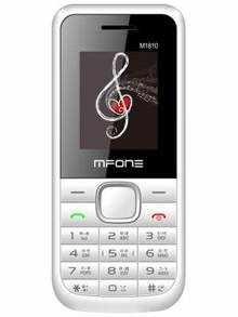 Mfone M1810