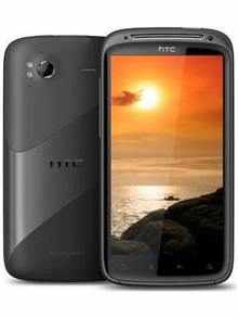 htc sensation price full specifications features at gadgets now