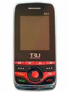 Tru Ray