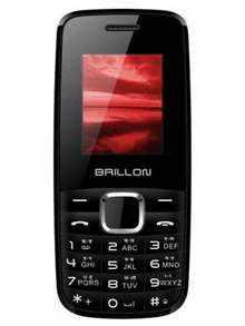 Brillon C104