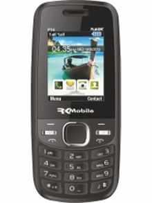 RK Mobile Plaudit P15