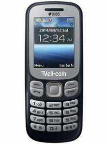 Vell-com V312