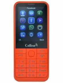 Callbar 220