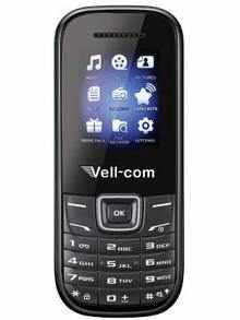 Vell-com V1200