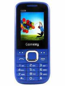 Gamexy G228