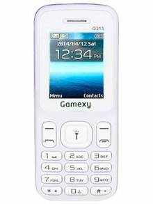 Gamexy G313