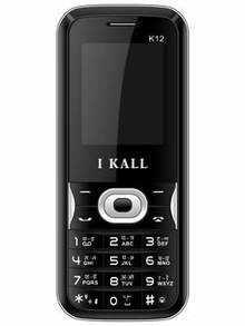 I Kall K12