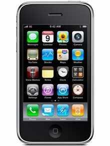 IPHONE 3GS 16GB PRICE IN INDIA