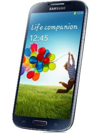 Samsung Galaxy S4 I9500 32GB - Price in India, Full Specifications