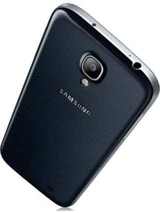 Samsung Galaxy S4 I9500 32GB