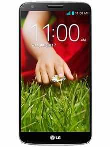 LG G2 4G LTE