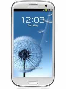 Samsung Galaxy S3 Neo Plus