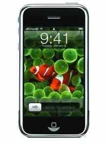 Apple iPhone 8GB