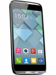 Alcatel One Touch Idol Alpha 16GB