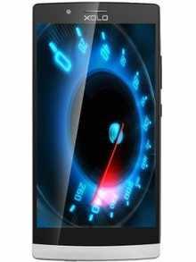 XOLO LT2000 4G