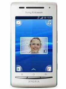 Sony Ericsson XPERIA X8 128MB